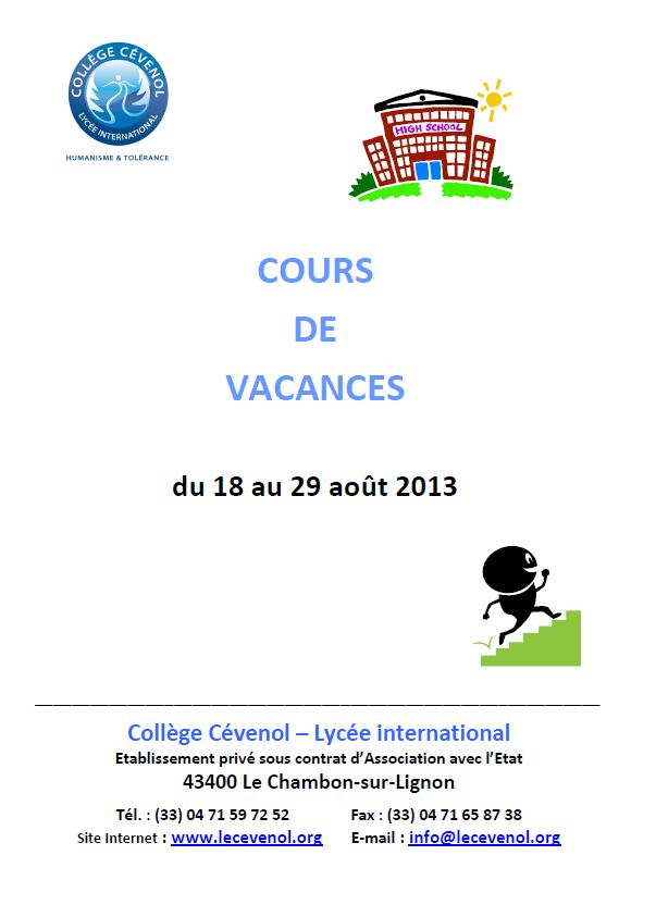 Photo_brochure_cours_de_vacances_2013.png
