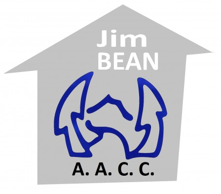 logo_jim_bean.jpg